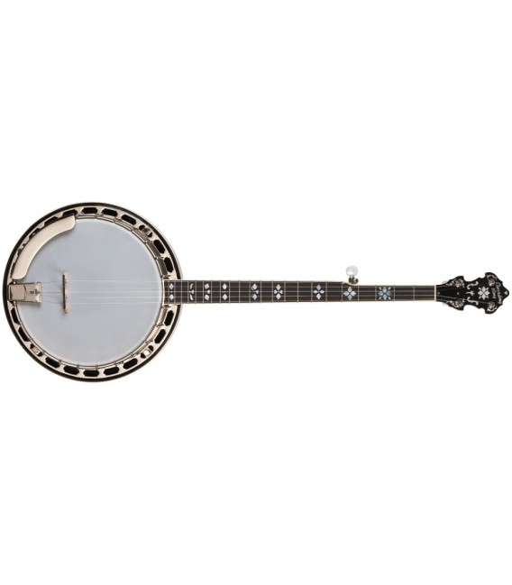 Banjo banjo tabs tabledit : Free Banjo Tablature