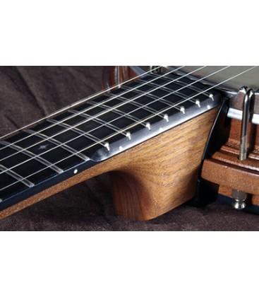 Nechville - Atlas Open Back Banjo