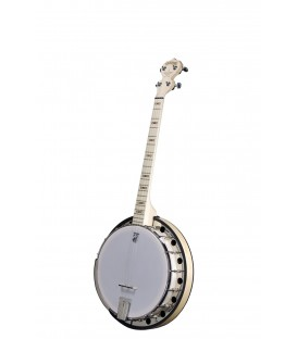 Deering Goodtime Two 19-Fret Tenor Banjo