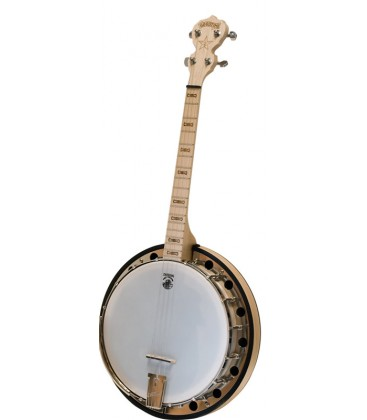 GOODTIME TWO 17-FRET TENOR BANJO