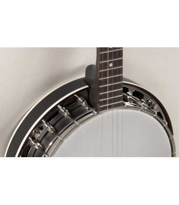 Recording King Banjo - Starlight Resonator Banjo RKS-06 Banjo