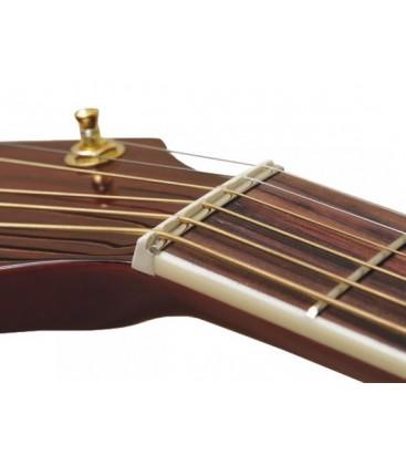 Zero Glide for Banjo