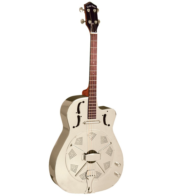 tenor guitar mbt 4 string guitar chicago tuning easy to play. Black Bedroom Furniture Sets. Home Design Ideas