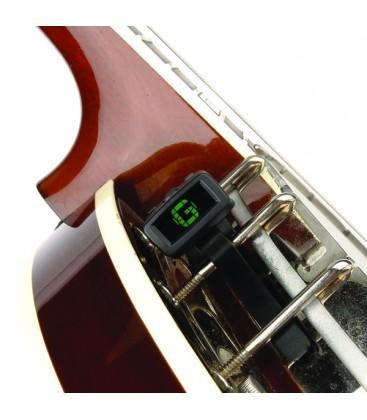 NS Micro Banjo Tuner - PW-CT-16