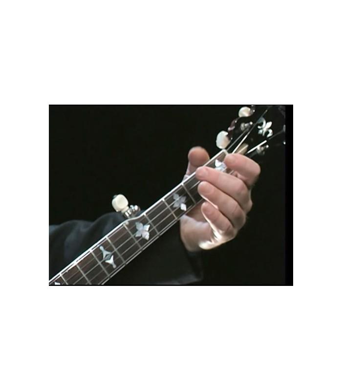 Easy Dueling Banjos Lesson Deliverance Banjo Music Learn Online