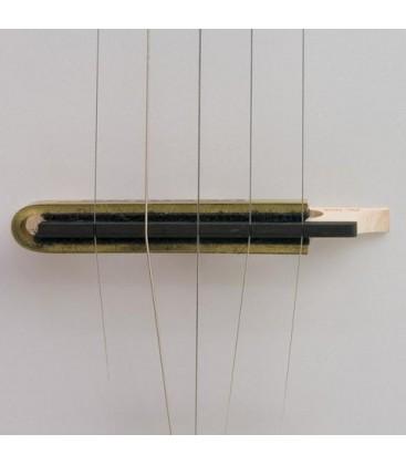 Deering Banjo Mute