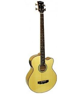 Gold Tone - ABG-4