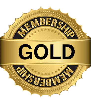 BanjoTeacher.com GOLD Members Only Subscription