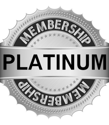 BanjoTeacher.com LIFETIME PLATINUM Members Only Subscription