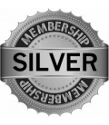SILVER 1 Year Members Only Lesson Site Access