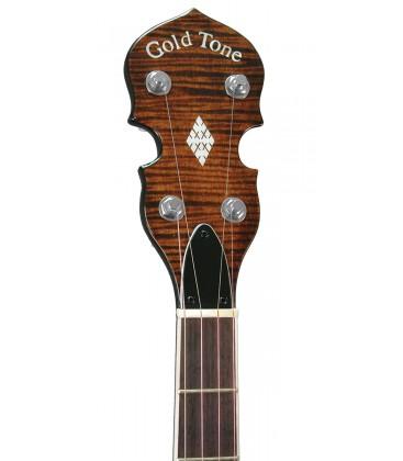 Gold Tone BG-250F