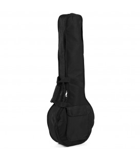 Guardian CG-100-J 5-string Banjo Gig Bag - Resonator Banjo