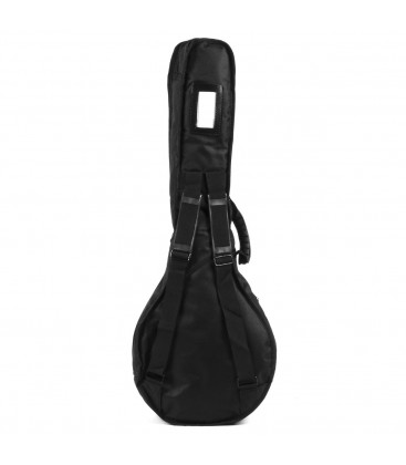 GUARDIAN CG-205-JT BANJO BAG, PADDED, TENOR BANJO