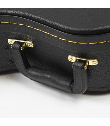 Guardian CG-020-J Hardshell Banjo 5-String Case