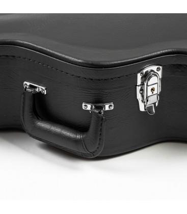 Guardian CG-022-J Deluxe Hardshell Banjo 5-String Case