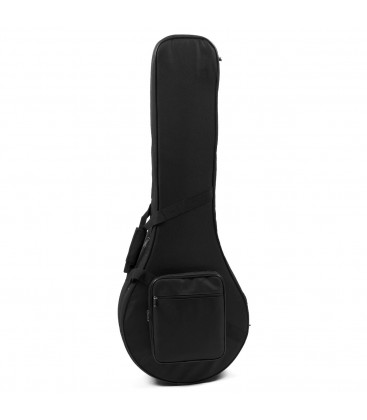 Guardian CG-010-J Hard Foam Feather Light Banjo Case