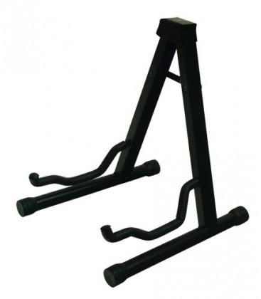 Single A-Frame Banjo Stand - SG-095