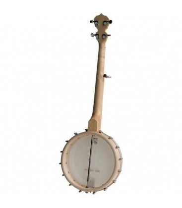 Goodtime Parlor Banjo - Travel Banjo - Child Sized