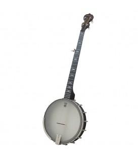 Deeering Goodtime Artisan Americana Banjo - 12 inch rim - deep sound