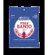 5th String Medium Banjo Strings - Martin Vega Banjo Strings - V730