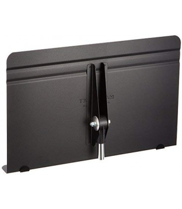 Tabletop Music Stand for Tabs, Books & iPads-5301