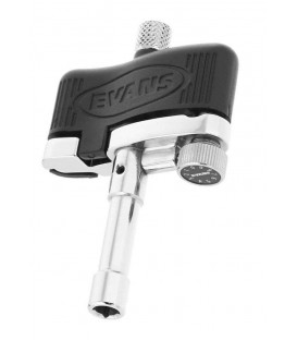 Evans Torque Banjo Head Drum Key - DATK