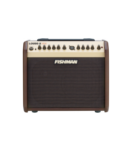 Fishman Loudbox Mini Amplifier 60W - PRO-LBX-500