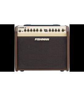 Fishman Loudbox Mini Amplifier 60W - PRO-LBX-500