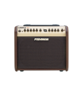 Fishman Loudbox Mini Bluetooth Amplifier - PRO-LBT-500 - Amp for Banjos