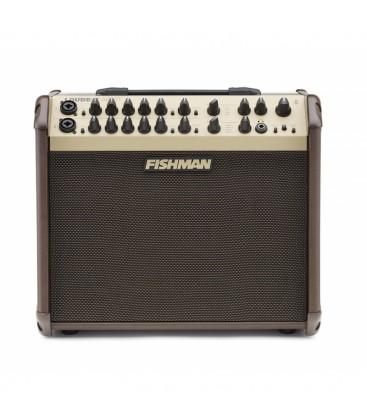 Fishman Loudbox Artist Amplifier - PRO-LBX-600