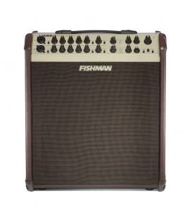 Fishman Loudbox Performer Amplifier - PRO-LBX-700