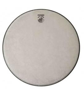 Skin Banjo Head Tone from Deering - Standard 11 inch