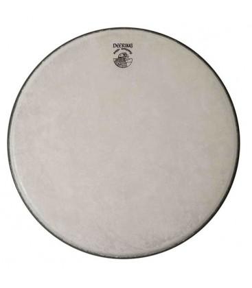 Skin Tone Banjo Head from Deering - Standard 11 inch