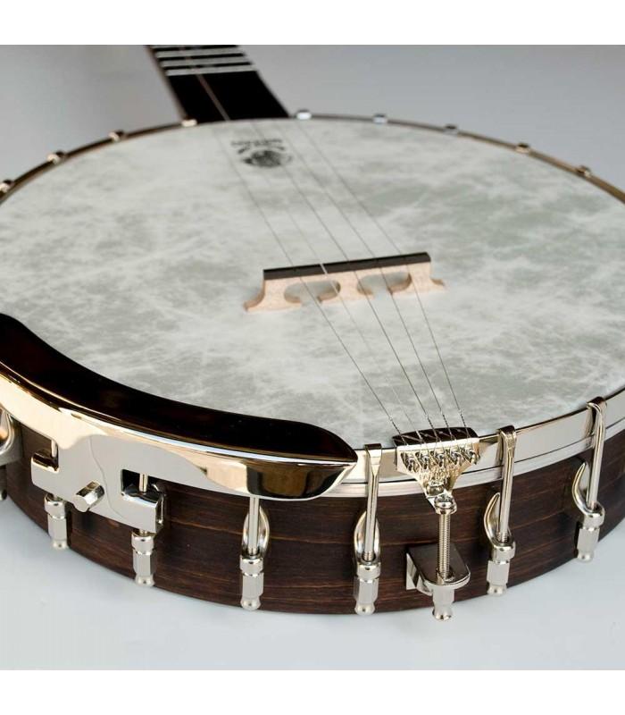 Vega Old Time Wonder Banjo 11 inch