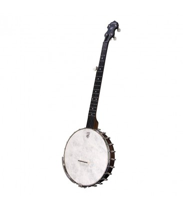 Vega Old Time Wonder Banjo 11 inch