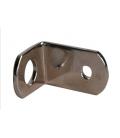Replacement Banjo Tailpiece Bracket - PB-612