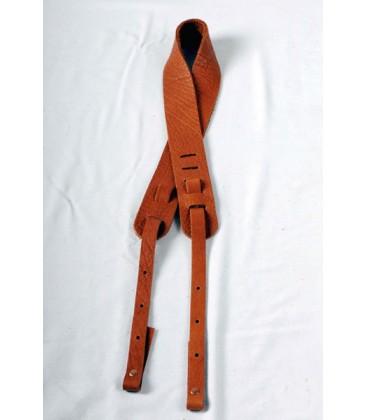 """Lakota 2 inch or 3 inch """"Non-Cradle"""" Strap"""