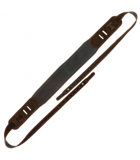 LBS Leather Bracket Strap