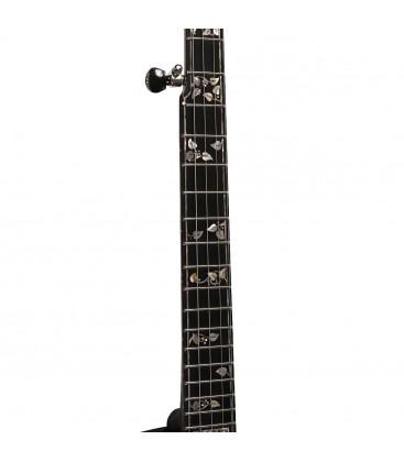 Gold Tone - ML-1 Bela Fleck Missing Link Baritone Banjo