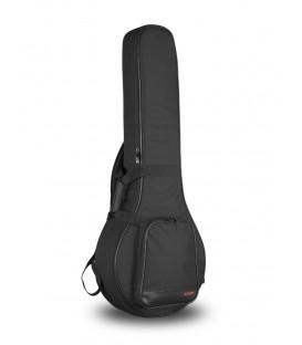 Access Stage One Heavy Duty Banjo Gig Bag for Heavy Banjos - Resonator Banjo
