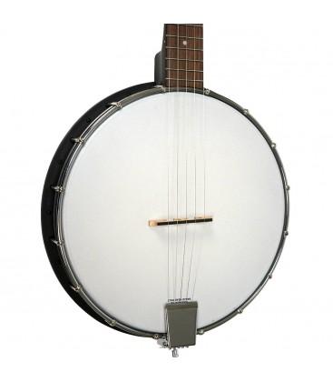 Goldtone AC-1 Beginner Banjo