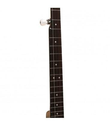 Gold Tone - AC-5 Beginner Bluegrass Banjo