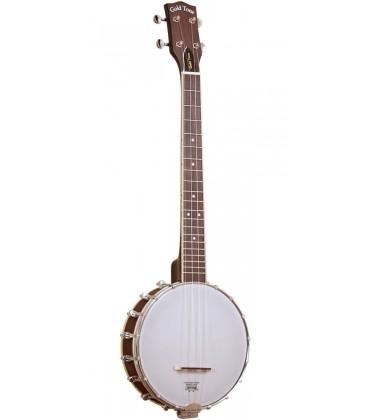 Gold Tone - BUB - Baritone Banjo Uke