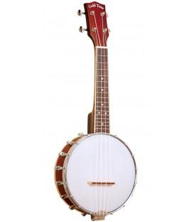 Gold Tone - BUS - Soprano Banjo Uke