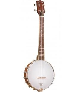 Gold Tone - BUT - Tenor Banjo Uke