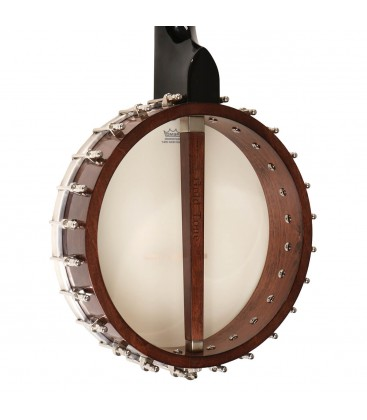 Gold Tone CB-100 - Open Back Clawhammer Old Time Banjo