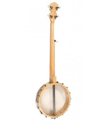 Gold Tone CC-100 Beginner Banjo with FREE Beginner Kit
