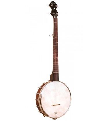 Gold Tone CC-OT - Beginner Clawhammer Open Back Banjo