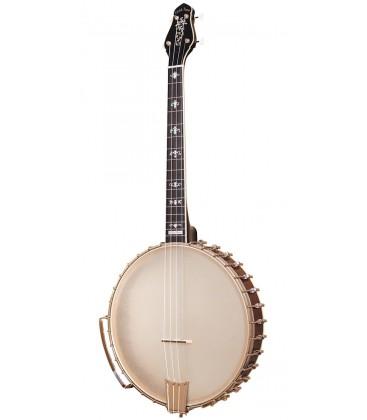 Gold Tone CEB-4 Cello Banjo - 4-string