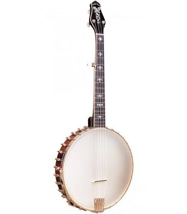 Gold Tone CEB-5 Cello Banjo